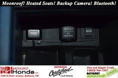 2013 Honda CR-V EX - FWD
