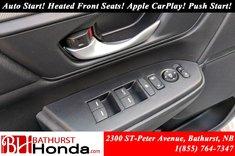 Honda CR-V LX - 2WD 2018