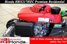 Honda HRX217HZC  9999