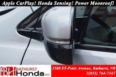Honda Ridgeline SPORT 2019