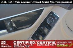 Mercedes-Benz C-Class C 300 - AWD 2013