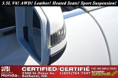 2013 Mercedes-Benz C-Class C 300 - AWD