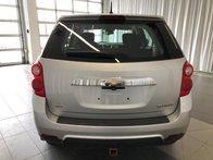 Chevrolet Equinox LS ALL WHEEL DRIVE 2012