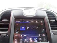 2017 Chrysler 300 TOURING Touring AWD