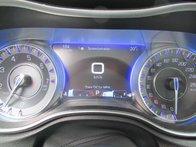 Chrysler 300 TOURING Touring AWD 2017