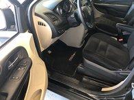 Dodge GRAND CARAVAN SXT SXT 2017