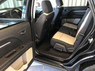 2009 Dodge JOURNEY SXT SXT