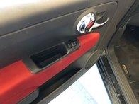 Fiat 500 POP Pop MANUELLE*FINANCEMENT 2013