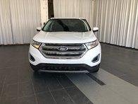 2016 Ford Edge SEL*awd*heated seats*