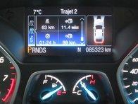 2013 Ford ESCAPE SEL SEL*TRÉS BIEN ÉQUIPÉ