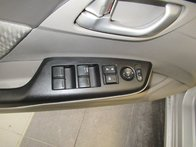 2014 Honda Civic Sedan EX*MANUELLE*TOIT OUVRANT