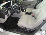 Honda Civic Sedan EX*MANUELLE*TOIT OUVRANT 2014