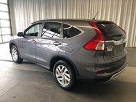 Honda CR-V SE AWD SE*AWD AVEC GARANTIE 2016