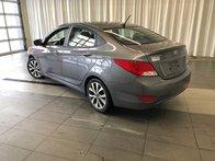 Hyundai ACCENT SE BALANCE OF WARRANTY! 2017