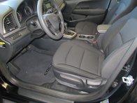 Hyundai ELANTRA SE WOW*SUPER BAS KILO! 2017