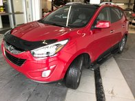 2015 Hyundai Tucson FINANCEMENT DISPONIBLE