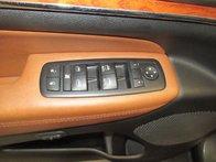 2012 Jeep Grand Cherokee Overland*FINANCMENT