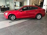 2016 Mazda MAZDA3 TOURING GS