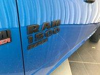 Ram 1500 Classic EXPRESS 2019