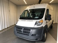 Ram PROMASTER 2500 HIGH ROOF Highroof 2014