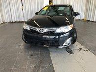 2012 Toyota Camry UNE VRAIE BEAUTÉ!!