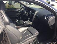 2012 Audi S5 Premium - 4.2l V8