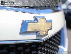 2014 Chevrolet Equinox LT AUTO LOW KMS NO ACCIDENTS
