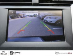 2013 Ford Fusion SE BACKUP CAMERA LOW KMS NO ACCIDENTS