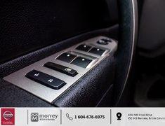 2011 GMC Sierra 1500 SL NEVADA EDITION NO ACCIDENTS!