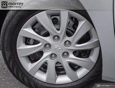 2013 Hyundai Elantra GL AUTOMATIC ULTRA LOW KMS WOW!