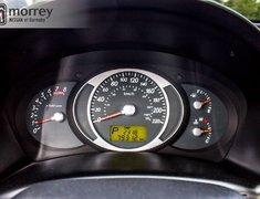 2006 Hyundai Tucson AUTO ULTRA LOW KMS WOW!