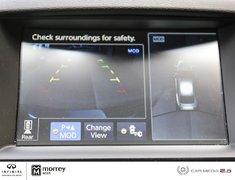 2014 Infiniti Q50 AWD Sport Technology Package