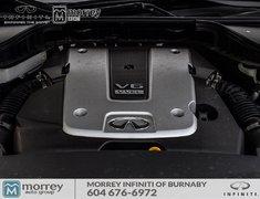 2017 Infiniti Q70 L V6 Tech Long Wheel Base Manager Demo