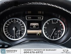 2017 Infiniti QX30 FWD Premium Package Navi Like New