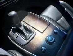 2014 Infiniti QX60 Premium - Ultra Low KMs