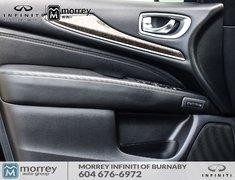 2015 Infiniti QX60 Premium Navigation No Accident Claim!