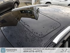2015 Infiniti QX60 Premium Navigation No Accident Claim!
