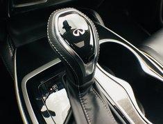 2017 Infiniti QX60 Premium Navigation Package