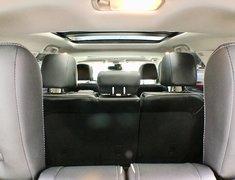 2017 Infiniti QX60 Premium Deluxe Touring Package