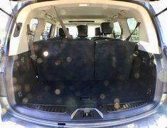 2016 Infiniti QX80 8 Passenger - Well Equipped