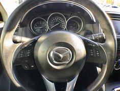 2015 Mazda CX-5 GX AWD