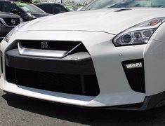 2017 Nissan GT-R TRACK EDITION BRAND NEW