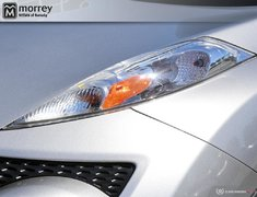 2011 Nissan Juke SV CVT AUTO NO ACCIDENTS