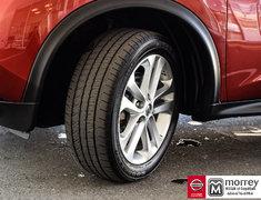 2014 Nissan Juke SV * Alloy Wheels, Bluetooth, Keyless Entry, Turbo