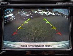2016 Nissan Maxima SL LEATHER NAVIGATION SUNROOF