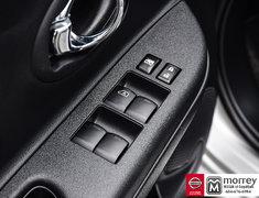 2015 Nissan Micra SV * Bluetooth, Keyless Entry, Power Windows!