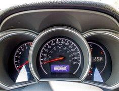 2014 Nissan Murano LE PLATINUM LEATHER