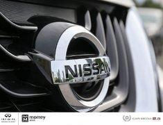 2016 Nissan Murano PLATINUM TOP MODEL LEATHER NAVI