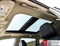 2019 Nissan Murano Platinum AWD Cargo Package * Huge Demo Savings!