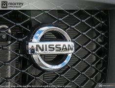 2019 Nissan NV 1500 Cargo S V6 Standard Roof